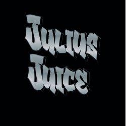 https://www.ultrabio4u.de/bilder/kategorien/Julius-Juice.jpg
