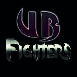 UB Fighters